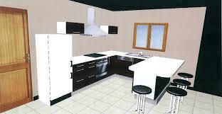 faire plan de cuisine en 3d gratuit cuisine 3d gratuit theedtechplace info
