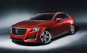 2014 cadillac cts price 2014 cadillac cts tv commercial