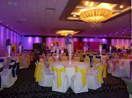 sweet 16 fashion glamour vogue theme party centerpieces at