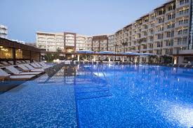 san jose cabo map hotels book grand los cabos all inclusive in san jose cabo