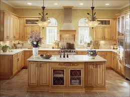 two island kitchens kitchen replacement cabinet doors shaker cabinets medallion