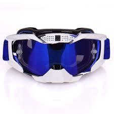 rockstar motocross goggles online buy wholesale motocross fox from china motocross fox