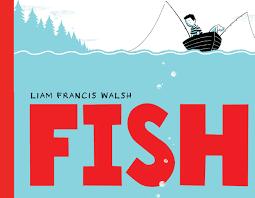 fish liam francis walsh macmillan