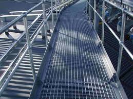 Handrail Systems Suppliers Monowills Handrail