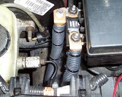 alternator upgrade 4g 3g large or small case ford explorer