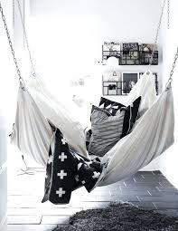 indoor hammock bed indoor hammock chairs indoor hammock bedroom