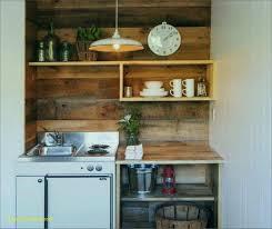 deco mur cuisine decoration de cuisine luxury deco cuisine retro vintage s de design