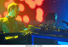 basement jaxx stock photos u0026 basement jaxx stock images alamy