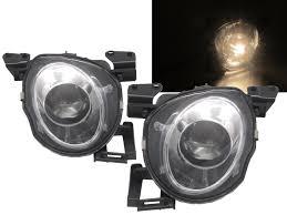 lexus sc300 headlights crazythegod sc300 sc400 z30 1992 2000 projector high beam