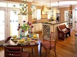 wholesale home interior home interior wholesalers attractive home interior wholesalers on