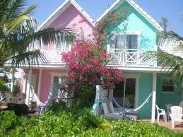 Beach Cottage Rental 1126 Best Houses Images On Pinterest Paradise Island Galveston