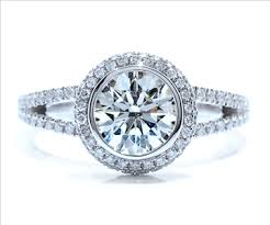 best diamond rings help choosing the best engagement ring