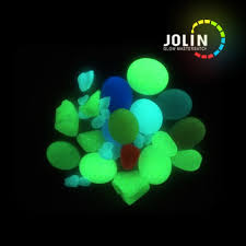 list manufacturers of garden glow rocks buy garden glow rocks