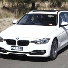 bmw 3 series touring review tag for 2013 bmw 3 series touring 2013 bmw 320d touring review