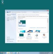 theme de bureau windows 7 view topic windows 7 release candidate problem betaarchive