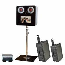 portable photo booth mediabooth pro is an all inclusive portable photo booth