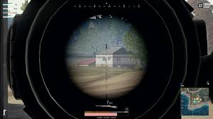 pubg 4x zeroing steam community guide pubg zeroing distance guide