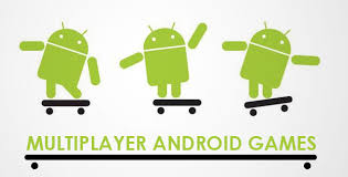 multiplayer for android top 10 best multiplayer android