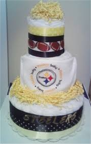 136 best steelers images on pinterest pittsburgh steelers