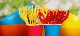 bicchieri di plastica sono riciclabili riciclare la plastica piatti e bicchieri coalca service