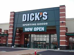 what time does dickssportinggoods open on black friday u0027s sporting goods store in williamsburg va 383