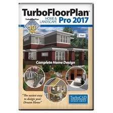 total 3d home design software reviews turbofloorplan 3d home landscape pro review pros and cons