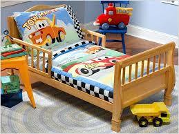 toddler bedding sets for boys cars home design u0026 remodeling ideas