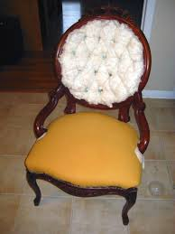 Reupholstery Cost Armchair 256 Best Reupholster Images On Pinterest Armchair Crafts And
