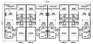 house plan search awesome house plan search 7 6c24312e779f8374329383216f72b85f jpg