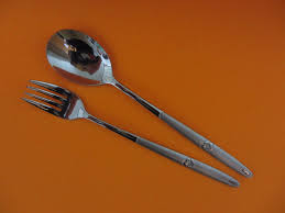 Kitchen Forks And Knives Plastic Forks And Knives U2014 Home Design Stylinghome Design Styling