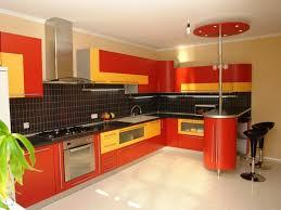 small apartment l shaped kitchen u2014 smith design small l kitchen
