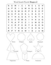 word search puzzle birds puzzle pizazz pinterest word search