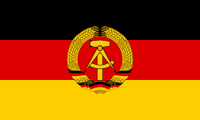 Printable Flags German Flag Flag Of Germany Images Site Provides Images Of