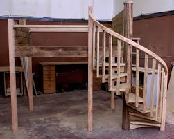 furniture wood bunk beds with stairs and loft bed with stairs