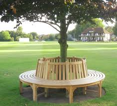 teak furniture u0026 teak garden furniture in london u0026 nationwide