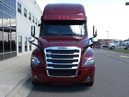 2018 freightliner cascadia 126 for sale 1395