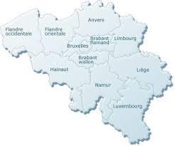 chambres d hotes belgique portail des chambres et maisons d hôtes en belgique bed