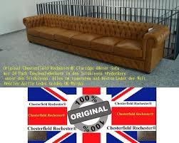 schlafsofa unter 150 euro chesterfield rochester claridge 4 meter sofa 2017 ebay