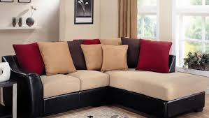 Sectional Sofa Small by Sofa Small Sectional Sofas Famous Small Sectional Sofa Big Lots