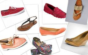 Most Comfortable Womens Shoe Buying Guide For Comfortable Walking Shoes For Women Propet Shoes