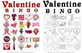 valentines bingo bingo casino tips
