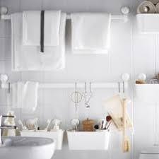 Organizing A Small Bathroom - photos hgtv
