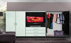 bedroom splendid modern wall units bedroom wall unit 2017 custom