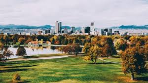 best air bnbs 8 incredible denver for every budget and style