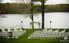 Pocono Wedding Venues Wedding Packages Pocono Mountains Woodloch Resort