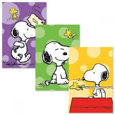 snoopy cards peanuts snoopy note cards current catalog