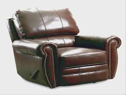 Brown Leather Chairs Sale Design Ideas Chair Brown Swivel Recliner Chair Brown Leather Recliners For