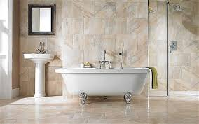 Modern Tiling For Bathrooms Beautiful Ideas For Modern Tiles In The Bathroom