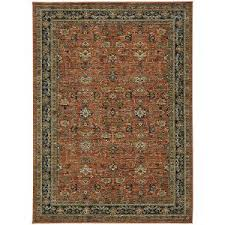 large area rugs u0026 large living room rugs page 2 rc willey