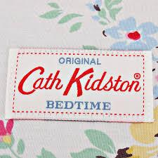 Cath Kidston Duvet Cover Sale Rakuten Ichiba Shop World Gift Cavatina Rakuten Global Market
